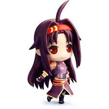 Taito Sword Art Online II Petit Deform 2.5'' PVC Figure ~ ALO Fairy Yuuki TA8900
