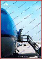 ANNUAL REPORT - KLM ROYAL DUTCH AIRLINES 2002-2003 - DUTCH
