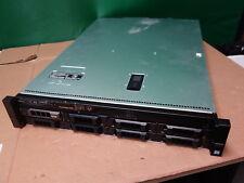 Dell R530  2U Server E5-2620 v4 2.1GHz 8-Core 8GB 1TB HDD * Warranty 2020