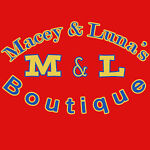 Macey and Luna's Boutique