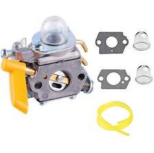Carburetor For  308054013 C1U-H60 Homelite Ryobi 26cc  30CC 3074504 985624001