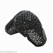 Dainese Kit Pro-Armor Shoulder Protection Armour