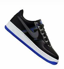 """Nike Air Force 1 LV8 1 GS """"Místico Azul Marino"""" AV0743 002 Entrenadores Zapato Reino Unido 4 EUR 36.5"""