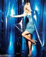 Celebrity Jessica Alba Actress,Film Star 8X10 GLOSSY PHOTO PICTURE IMAGE ja231