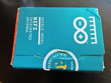 Arduino Wifi Shield USED