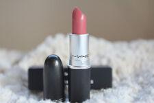 MAC matte lipstick - PLEASE ME (soft pink) - boxed genuine
