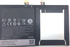 Batería Interna Original Htc Akku bopkx 100 HTC Desire 626 Series, 626+ Doble Sim