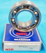 NSK BEARING HR 6205