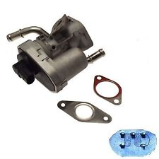 EGR Valve VE360130 Cambiare Genuine  Quality Ford Transit 2.2 2.4 3.2