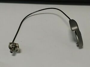 1 Quantum Part# PAB347-01 Bail Wire Fits Cabo Csp40ptse