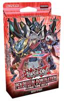 NM Details about  /SOFU-EN024 Yu-Gi-Oh 3x Impcantation Bookstone