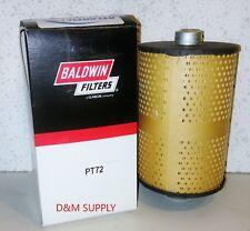 Case IH International Oil Filter 400 600 650 M MD MDV MV T6 TD24 TD6 TD9 W6 W9