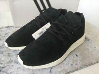 Mens Adidas Originals LTD EDITION ZX Flux Consortium Trainers.shoes size 7.5