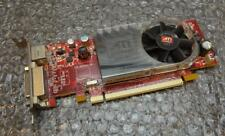 256MB Dell Y103D ATi Radeon HD3450 DMS-59, S-Vid PCI-e Low Profile Graphics Card