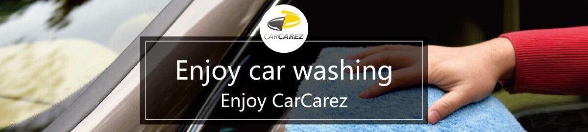 CarCarez