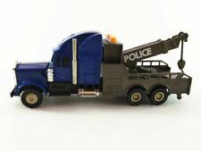 1:43 Peterbilt Tow Truck Wrecker Diecast Car Model Toy 15 CM Length