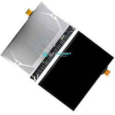 OEM LCD Display Screen For Samsung Galaxy Note 10.1 N8000 N8005 N8013 Parts UK
