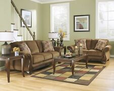 Ashley Furniture Montgomery Sofa and Loveseat