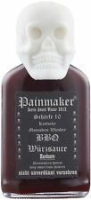 (100ml € 11,95)  Painmaker® Hardcore Ultrascharf 200.000 SCV, 100ml