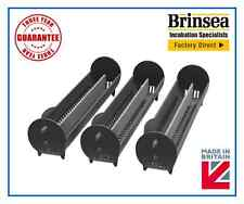 BRINSEA FACTORY DIRECT OVATION 28 - SET OF x3 LARGE EGG CARRIERS