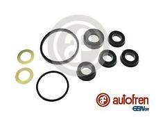 Kit de Réparation avec Lot de Joints Maître-cylindre 19//20,6mm BMW 3 E30
