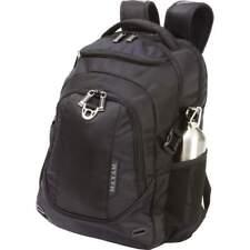"Maxam 19"" Executive Backpack"