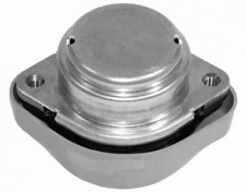 LEMFÖRDER Lagerung, Automatikgetriebe für Automatikgetriebe 25865 02