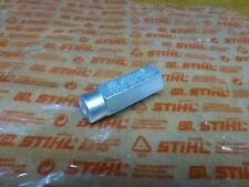 NEU Original Stihl Abzieher Lüfterrad 5910 893 0801