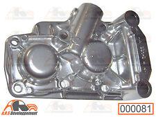 Cul de boite de vitesse Citroen 2cv dyane ami8 mehari  - 81 -