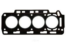 Head Gasket  ITM Engine Components  09-48515
