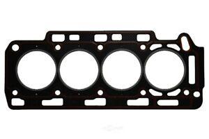 Engine Cylinder Head Gasket-SOHC, 8 Valves ITM 09-48515