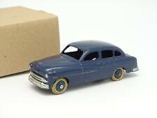 Dinky toys France SB 1/43 - Ford Vedette 24X Bleue