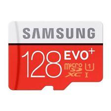 Cartes mémoire Universel pour téléphone mobile et assistant personnel (PDA) SDXC, 128 Go