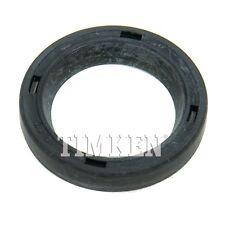 Timken 240816 Shift Shaft Seal