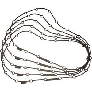 Cometic Gasket Cam Cover Gasket - C9944F1