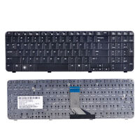 NEW KEYBOARD FOR HP G61-429WM G61-438NR G61-439NR G61-511WM CQ61-411WM UT3A US