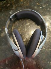 Sennheiser HD 518 over the ear headphones