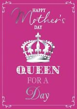 Mother's Day Cards and Stationery without Theme