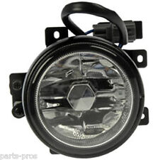 New Replacement Fog Light Driving Lamp L=R / FOR 2003-08 HONDA ELEMENT