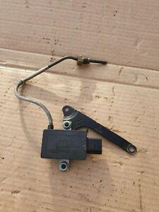 BENTLEY CONTINENTAL GT BEB 07C919529B Emissions Temperature Sensor 07C919529B