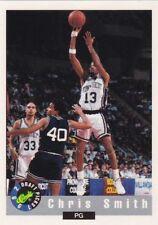 Rookie Minnesota Timberwolves NBA Basketball Trading Cards