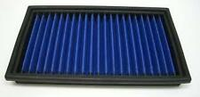 High Performance Air Filter Subaru Impreza Legacy Forester 08 on Special Price