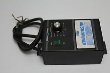 Micropump 83433-0301 415A Magnetically Driven AC Drive  415A.A Used