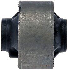 Lower Control Arm Bushing Or Kit 523-232 Dorman (OE Solutions)