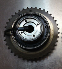 BMW M62TU Vanos Gear ONE REBUILT Ready to Use for E38 E39 E53 PN 11361438694