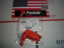 Paslode  900966  ACTUATOR ASSEMBLY Replaces 404466 and 404444