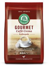 Lebensbaum Bio Gourmet Caffè Crema, klassisch (1 x 126 gr)