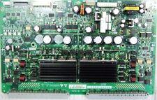 ND60200-0005 ND25001-B012 HITACHI 42PMA500 scheda X-SUS