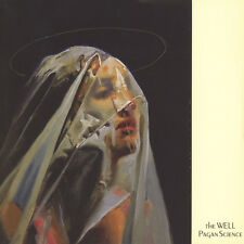 Well, The - Pagan Science Black Vinyl Edition (LP - 2016 - US - Original)