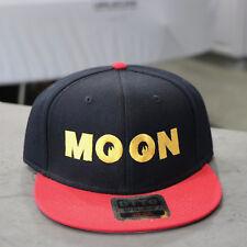 Let/'s hodl a The Moon Camionista Cappello-Divertente BTC ETH Crypto Reddit Bitcoin